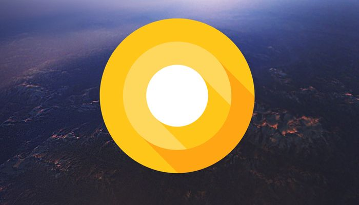 Cómo descargar e instalar Android O en Nexus o Pixel