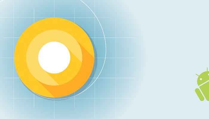 Android O actualizará los drivers desde la Play Store