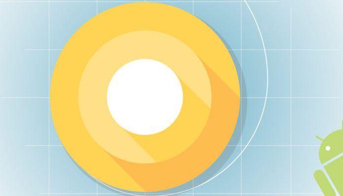Las 5 claves de actualizar a Android O