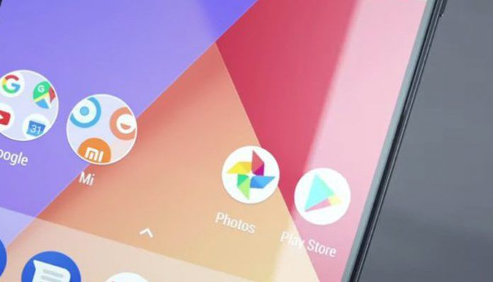 Android One vs MIUI