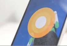 instalar temas personalizados en Android Oreo sin root