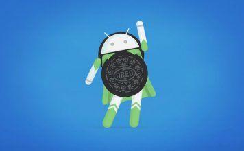 Cómo instalar un APK en Android Oreo