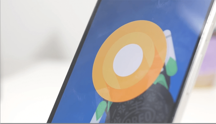 actualizar a Android 8.0 Oreo