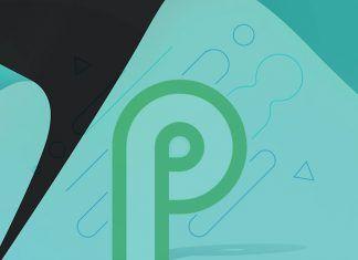 Cómo posponer notificaciones en Android 9.0 P
