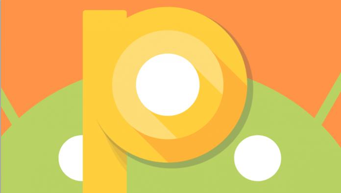 3 funciones de iOS que estarían en Android P