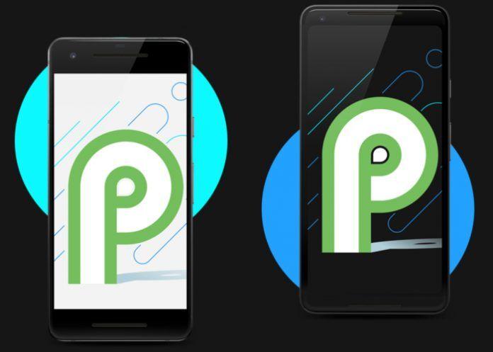 No se podrá instalar temas personalizados en Android P