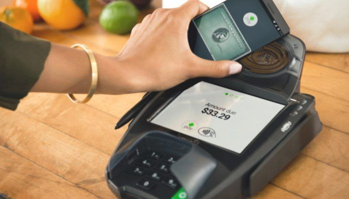 Consigue 15 € gratis con Android Pay