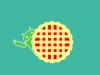 Android Pie, el nombre de Android 9