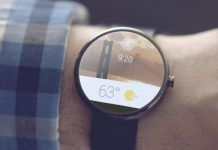 Novedades de Android Oreo en Android Wear