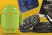 Desventajas de instalar una versión beta en Android