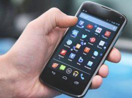 ¿Es bueno apagar el móvil de vez en cuando?