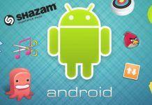 Qué pasa si no actualizo las aplicaciones de Android