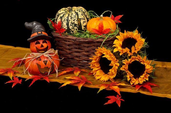 Aplicaciones de Halloween para fotos gratis