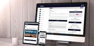 Aplicaciones de diario personal para PC