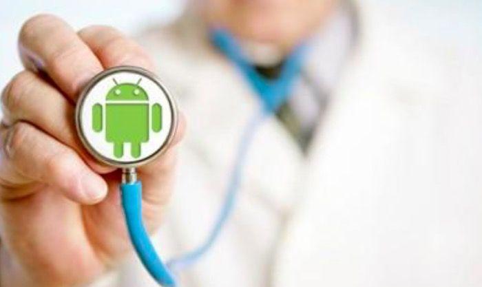 Aplicaciones para contar pasos y calorías en Android gratis