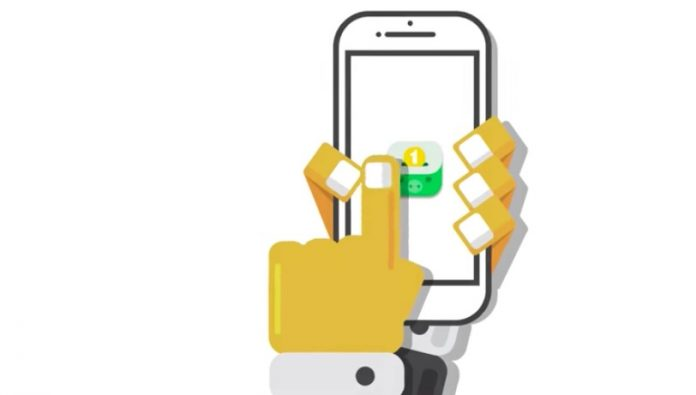 Aplicaciones para controlar los gastos en Android