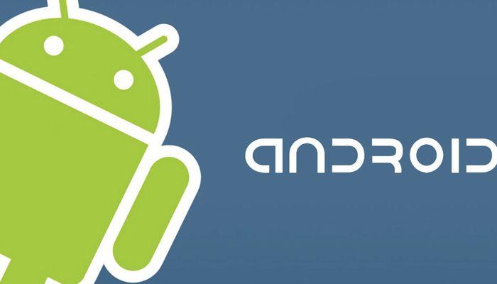 ¿Cuál es el verdadero precio de las apps gratuitas en Android?