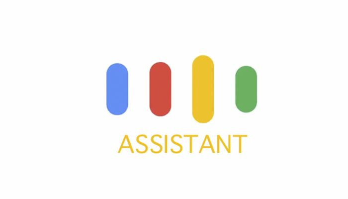 Descargar Google Assistant APK para Android