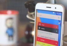 7 mitos sobre la batería del móvil
