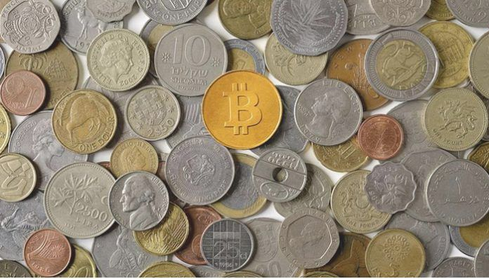 Cuidado con las falsas apps de minar bitcoins en Android
