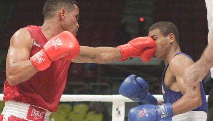 ver boxeo online gratis