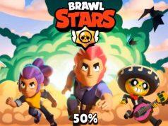 Brawl Stars se cierra solo en Bluestacks, NOX o Android