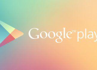 Códigos para canjear en Google Play