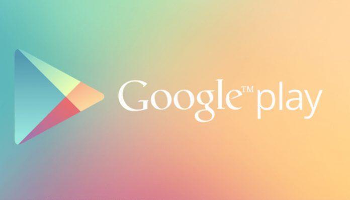 Códigos para canjear en Google Play gratis 2018