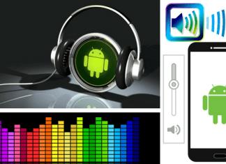 Cómo aumentar el volumen del móvil Android.