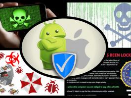 Cómo saber si mi móvil tiene virus y cómo eliminarlo
