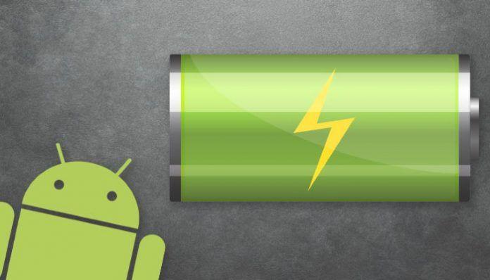Calibrar batería en Android sin root