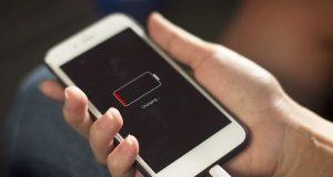 Capacidad real de una batería externa