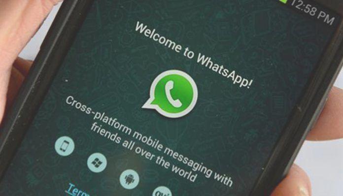 Cuidado con Carnaval de las Palomitas, el nuevo bulo de WhatsApp
