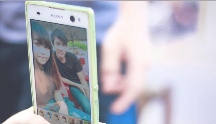 China bloquea WhatsApp en todo el país