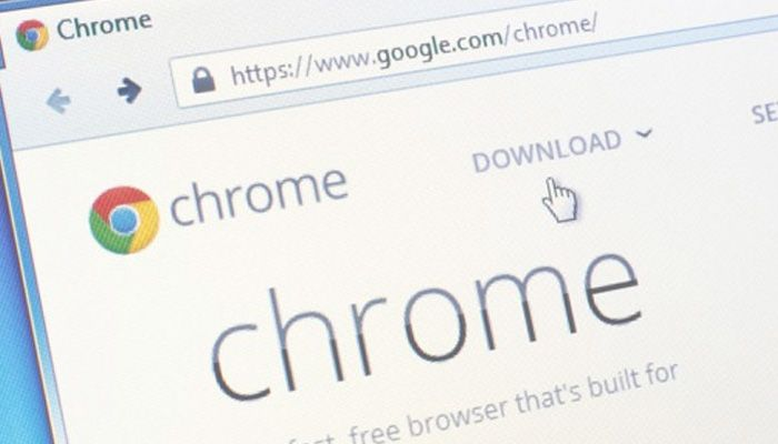Cómo Desactivar reproducción automática de vídeos en Chrome