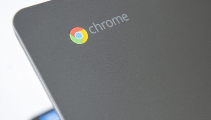 Qué Chromebook pueden instalar programas Windows