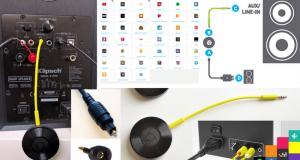 Chromecast Audio opiniones, ¿vale la pena-