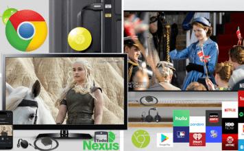 Chromecast Ultra opiniones, ¿vale la pena-