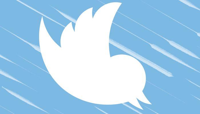 Los 3 mejores clientes de Twitter para Android 2018