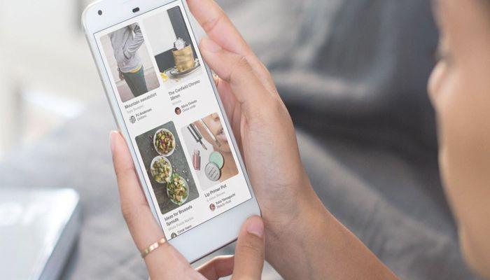 Qué son las Colecciones de Facebook y cómo funcionan