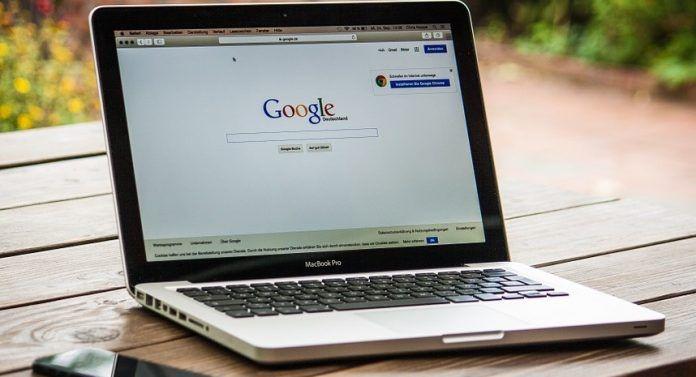 Comandos de Google para realizar búsquedas más eficientes