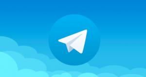 Cómo abandonar un grupo de Telegram