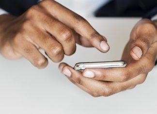 Cómo activar el reconocimiento de voz en Android