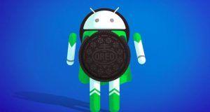 Cómo ahorrar batería en Android 8.0 Oreo