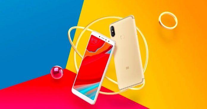 Cómo comprar acciones de Xiaomi