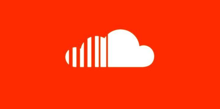 Como conseguir mas seguidores en SoundCloud