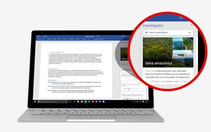 Cómo descargar Word para Chromebook