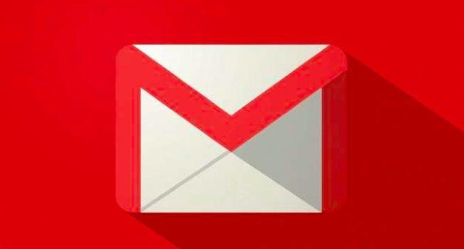 Cómo eliminar cuenta Gmail de Android