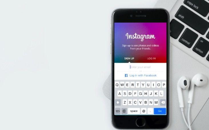 Cómo funciona Instagram para empresas