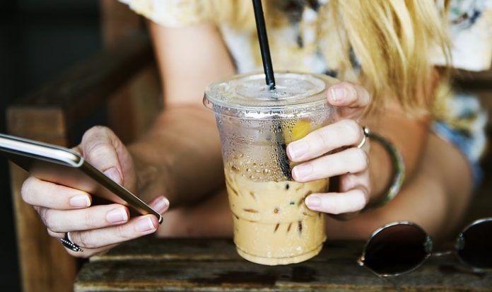 Cómo hacer una captura de pantalla en el móvil